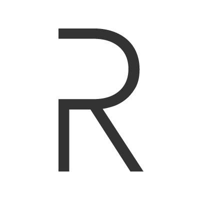 Resovere Logo