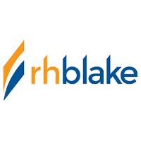 R.H. Blake