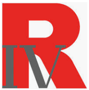 R IV Architecture, PA Logo