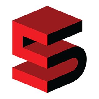 r5i Logo