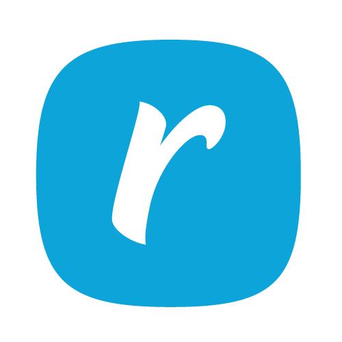 ribot Ltd. Logo