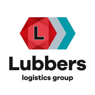 R T H Lubbers UK Ltd Logo