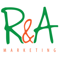 R&A Marketing