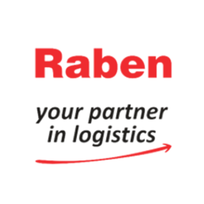 Raben Group logo