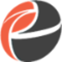 Radd Interactive Logo