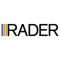 Rader Solutions