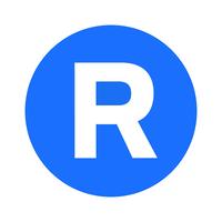 Radius Intelligence Logo
