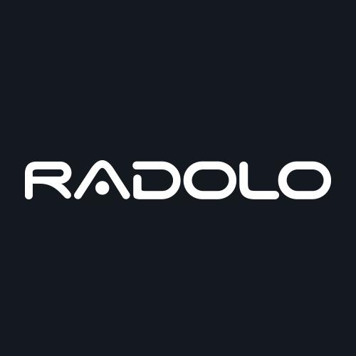 Radolo