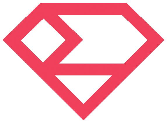 Ragnarson Logo