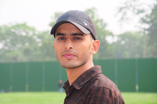 SEO Expert & Consultant - Rahul