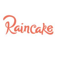 Raincake Digital Logo