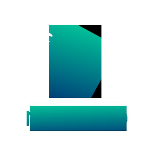 Raindrop Digital Limited Logo