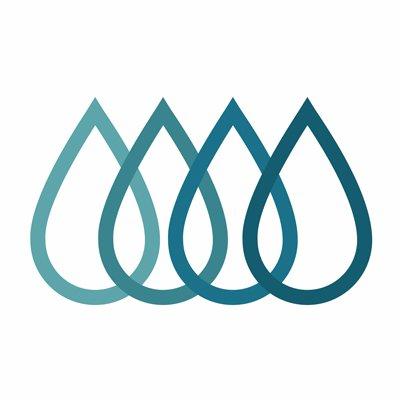 Rainfactory Logo
