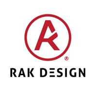 Rak Design (UK) Ltd Logo