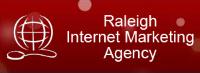Raleigh Internet Marketing Agency logo
