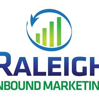 Raleigh Inbound Marketing logo
