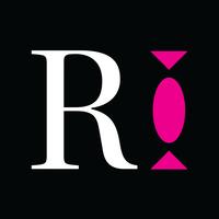 Ralev.com Brand Design Studio