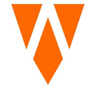 Ralph Walker Designs Logo