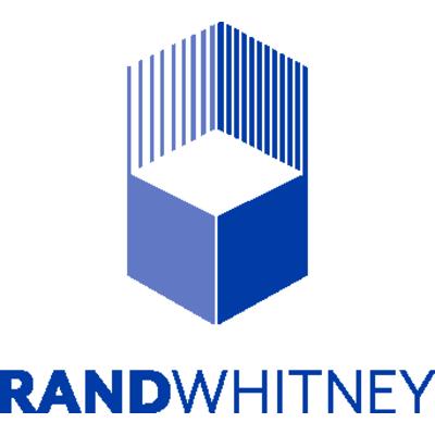 Rand-Whitney Logo
