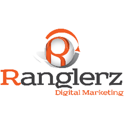 Ranglerz Digital Marketing
