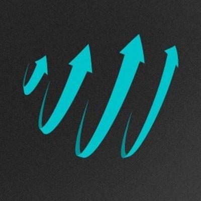 Rank Executives Logo