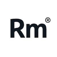 Rantmedia Logo