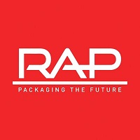 Rapid Action Packaging Ltd