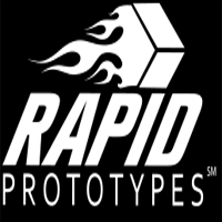 Rapid Prototypes