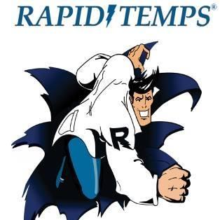 Rapid Temps Inc.