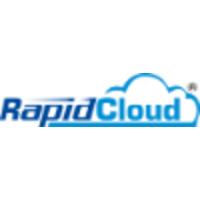 RapidCloud Singapore Pte Ltd Logo
