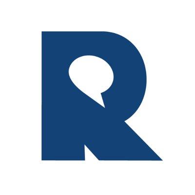 Rapp Strategies, Inc. Logo
