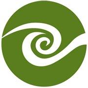 Rapport International Logo