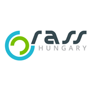 RASS Hungary Logo