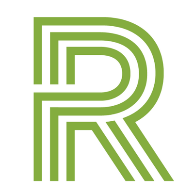 Rational Interaction Logo