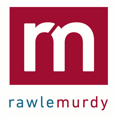 Rawle Murdy Associates Inc Logo