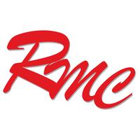 Ray Morgan Company  Logo
