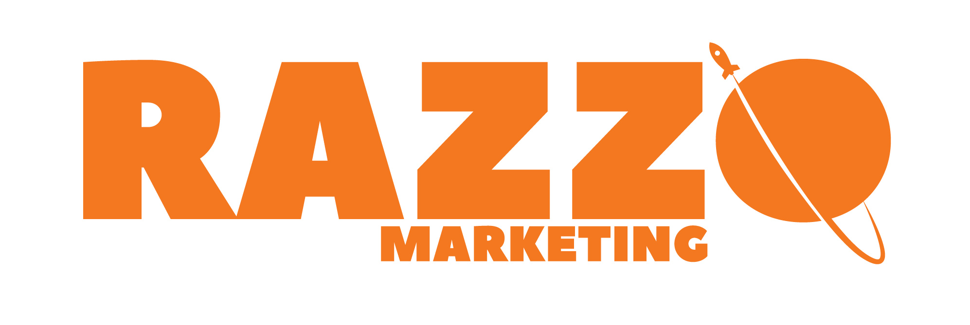 Razzo Marketing