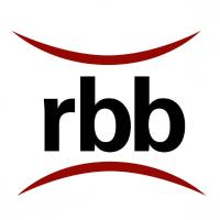 rbb Communications