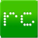 Roundedcube Logo