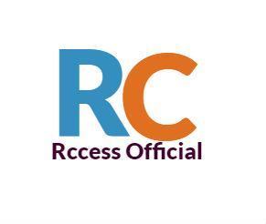 Rccess Technologies Logo