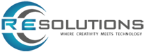 Re-Solutions Logo