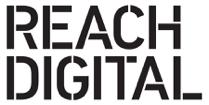 Reach Digital