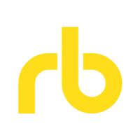 Reactorbits
