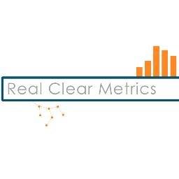Real Clear Metrics