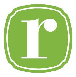 Reap Marketing Logo