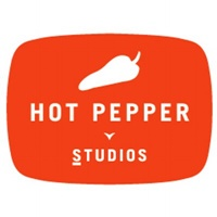 Hot Pepper Studios Logo