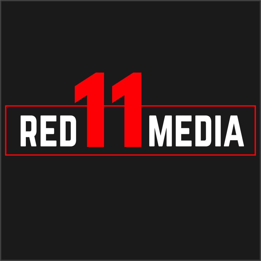 Red 11 Media