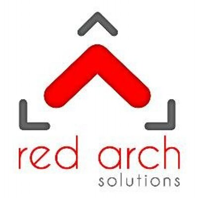 Red Arch Solutions