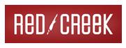 Red Creek Logo
