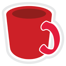 Red Cup Agency Logo